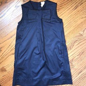 JCrew Girls Dress Size 8